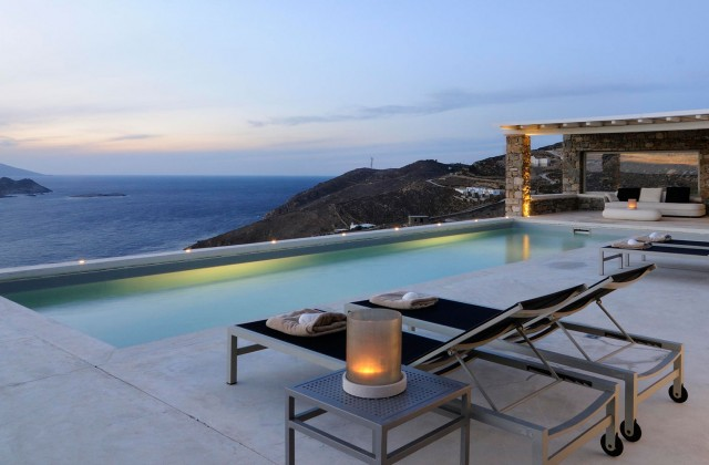 five-star-greece-5