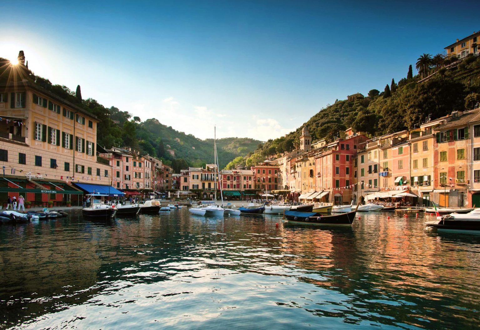 Bellini Travel
